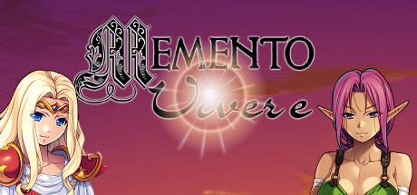 Memento Vivere Free Download