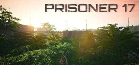 PRISONER 17 Free Download