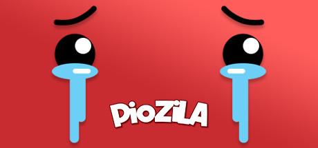 Piozila Free Download
