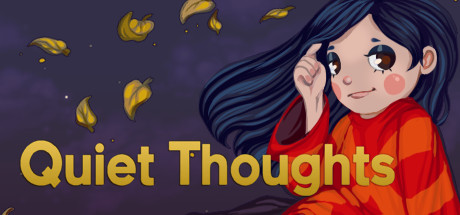 Quiet Thoughts Free Download