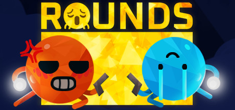 ROUNDS Free Download
