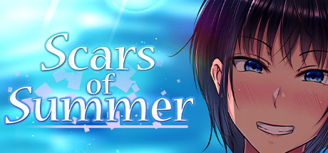 Scars of Summer Free Download