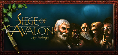 Siege of Avalon: Anthology Free Download