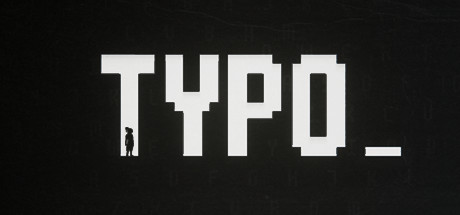 TYPO Free Download