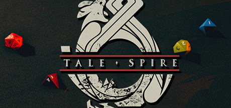 TaleSpire Free Download