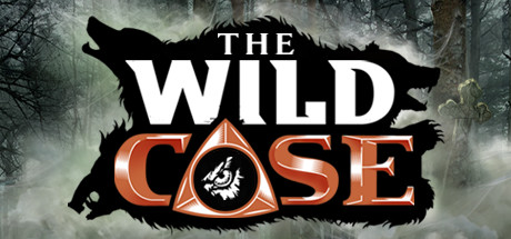 The Wild Case Free Download