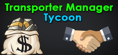Transporter Manager Tycoon Free Download