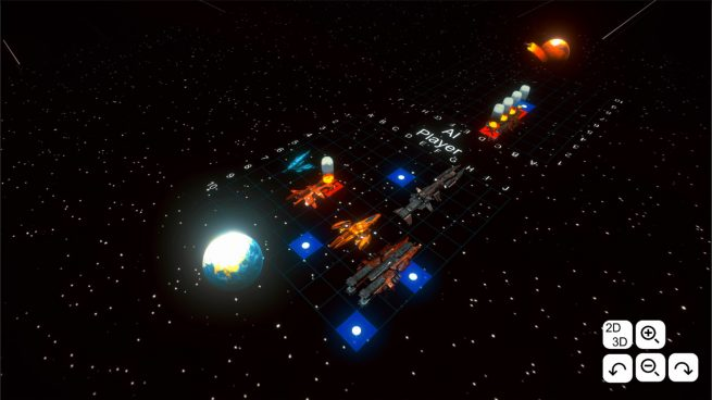 Planets Battle Free Download