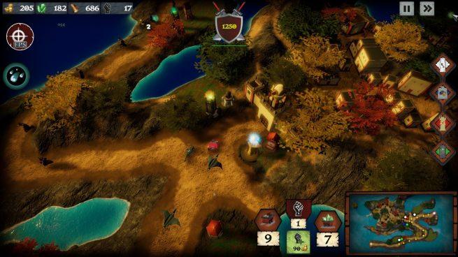 Sorcs: Siege Chronicles Free Download