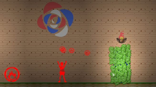 Soralio: Cooperation mystery solving game Free Download
