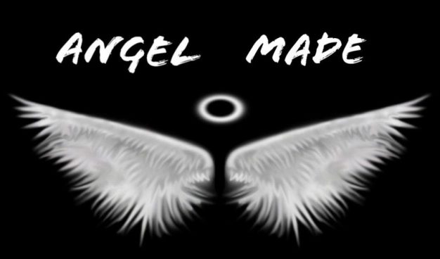 Angel Made Free Download