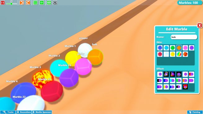 Marble World Free Download