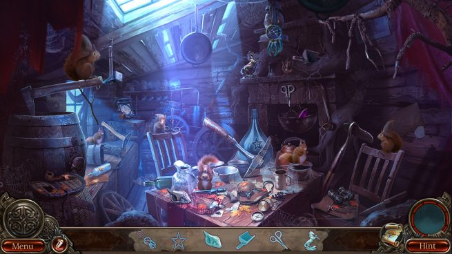 Midnight Calling: Jeronimo Collector's Edition Free Download