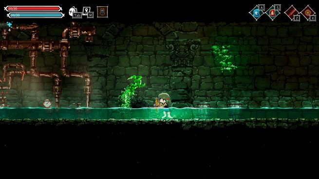 Lost Ruins Free Download
