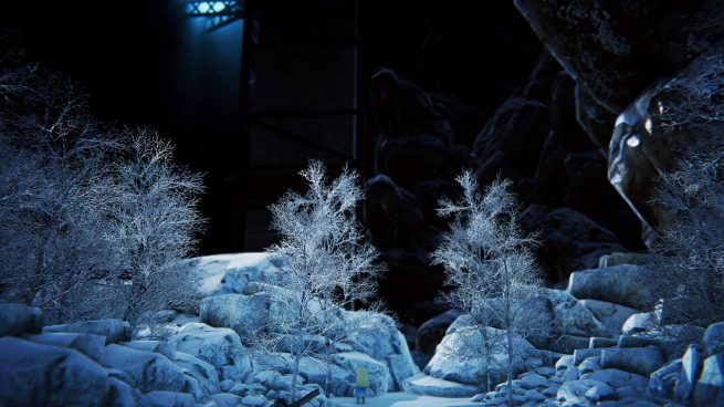 Light Fairytale Episode 2 Free Download