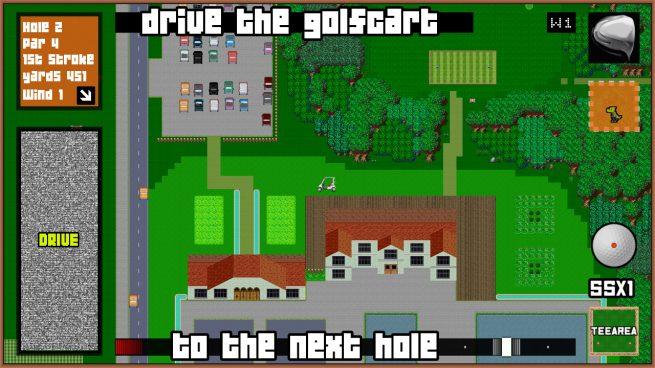 OGgolf Free Download