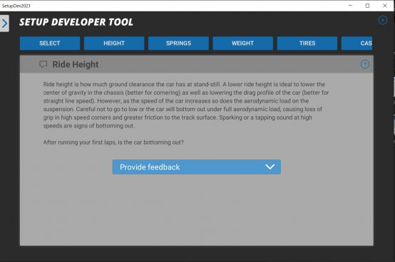 Setup Developer Tool 2021 Free Download