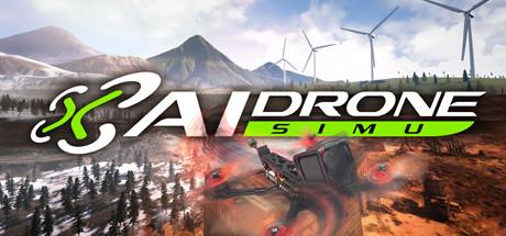 AIDroneSim Free Download