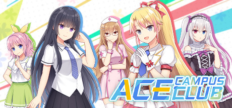Ace Campus Club Free Download