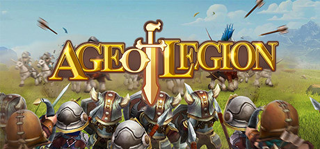 Age of Legion Free Download