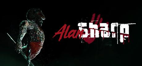 Alan Sharp Free Download