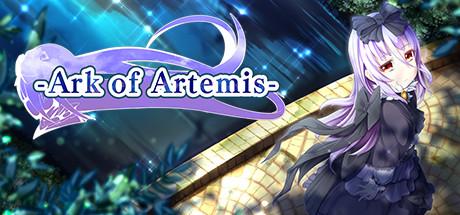 Ark of Artemis Free Download
