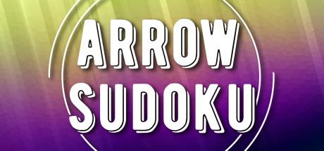 Arrow Sudoku Free Download