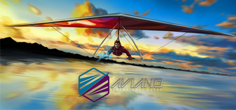 Aviano Free Download