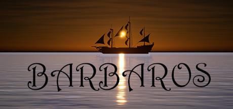 BARBAROS Free Download