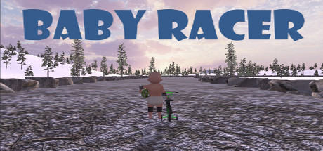 Baby Racer Free Download