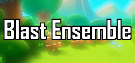 Blast Ensemble Free Download