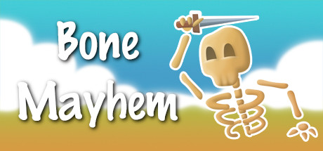 Bone Mayhem Free Download