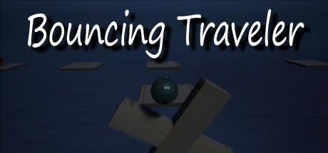 Bouncing Traveler Free Download