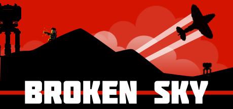 Broken Sky Free Download