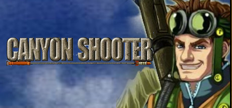 Canyon Shooter Free Download