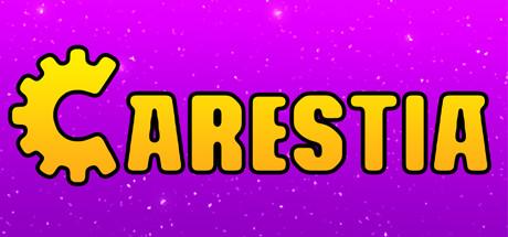Carestia Free Download