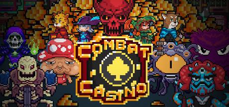Combat Casino Free Download