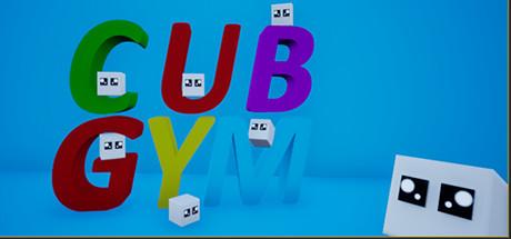 Cub Gym Free Download