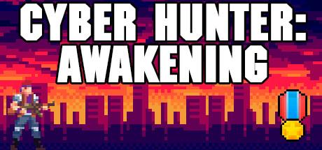 Cyber Hunter: Awakening Free Download