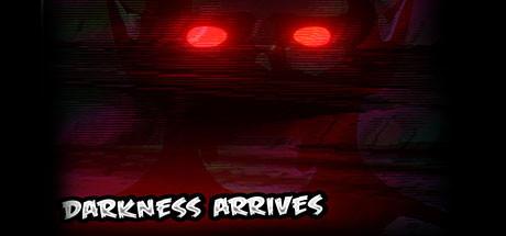 Darkness Arrives Free Download