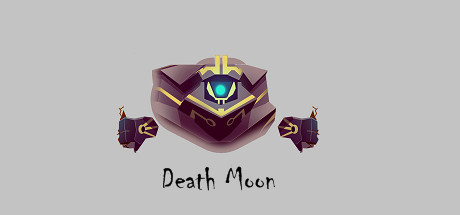 Death Moon Free Download