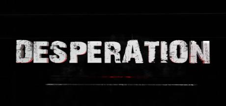 Desperation Free Download