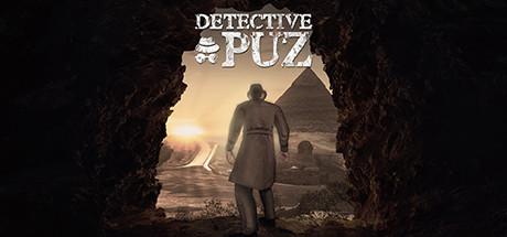 Detective Puz Free Download