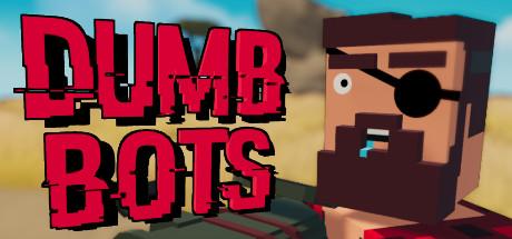 DumbBots Free Download