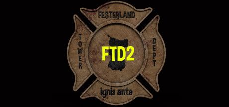 FTD2 Free Download
