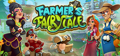 Farmer's Fairy Tale Free Download