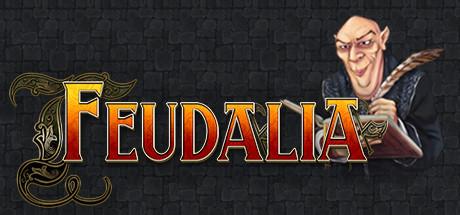 Feudalia Free Download