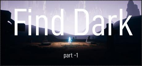 FindDark Free Download