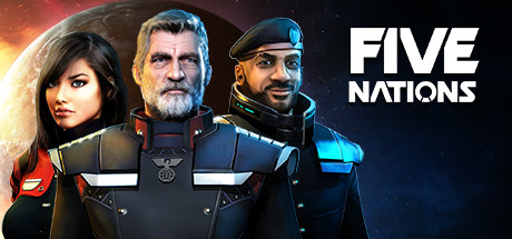 Five Nations Free Download