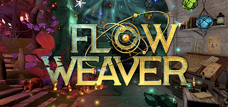 Flow Weaver Free Download